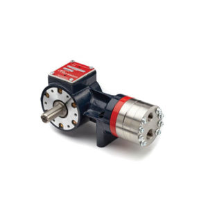 hydra cell g20 pump