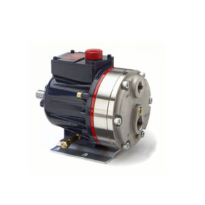 hydracell g10 pump