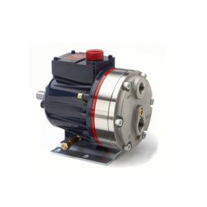 hydracell g10 pump