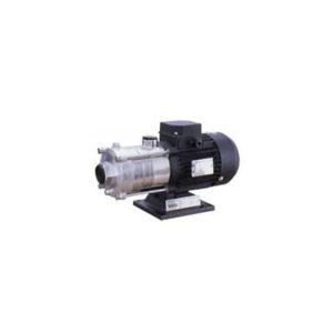 seoca multistage cent pump