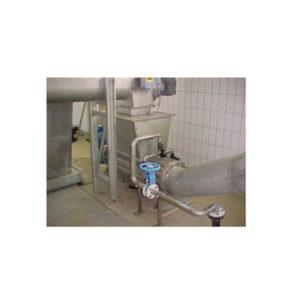 wash press