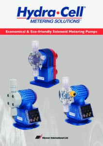 thumbnail of 7. Solenoid Series Hydra-Cell Metering